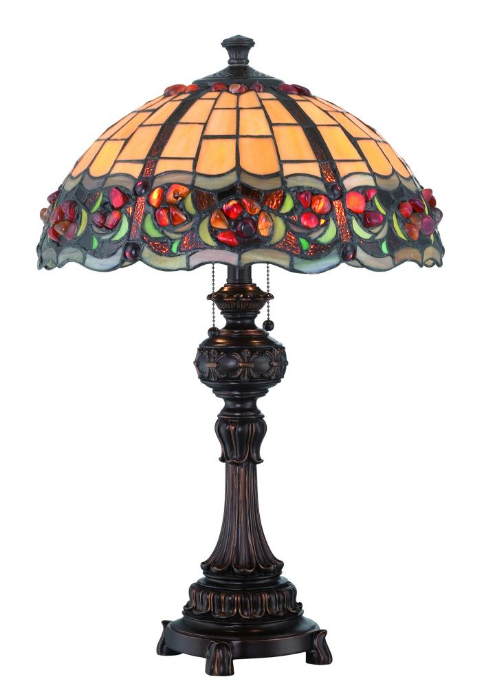 Deana Table Lamps Cdl8y Garbe S